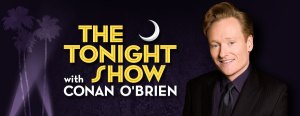 key_art_the_tonight_show_with_conan_obrien